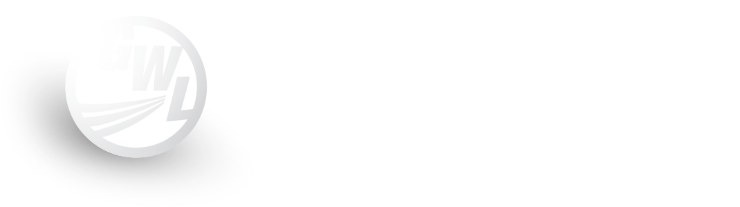 Generation Worldwide Logistics